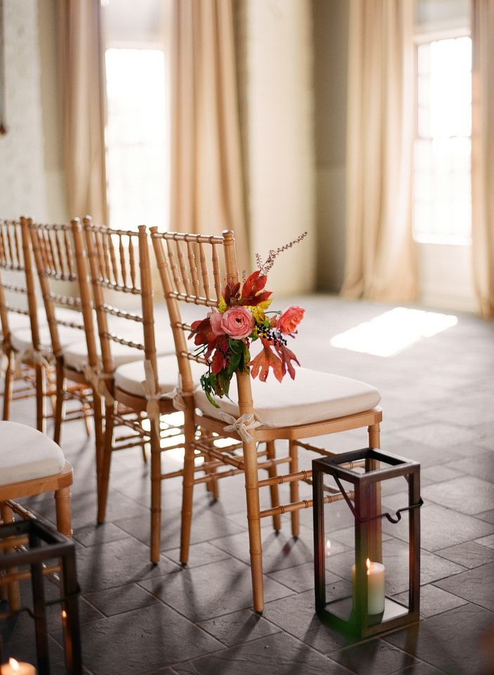 indoor-fall-wedding-ceremony-ideas.jpg (703×960)