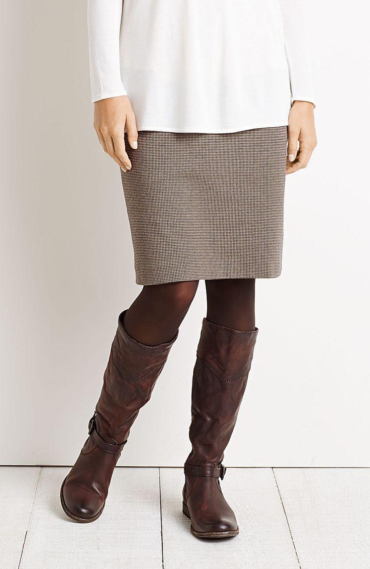 943 Best Images About Modest Dresses On Pinterest Pencil