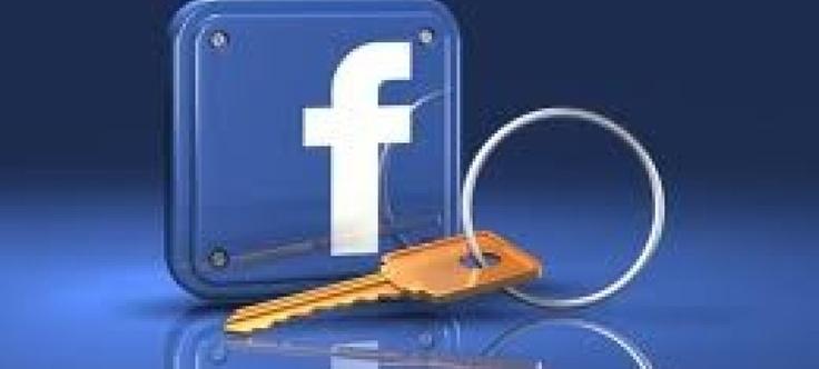 HackFacebookPassword - Website of how-to-hack-facebook!