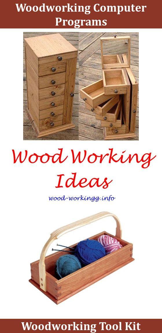 Shop Vac Reviews Woodworking Hashtaglistwoodworking Metal Detector