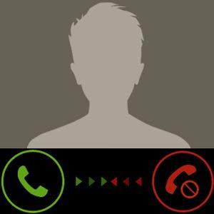 Fake Call 2 0.0.35
