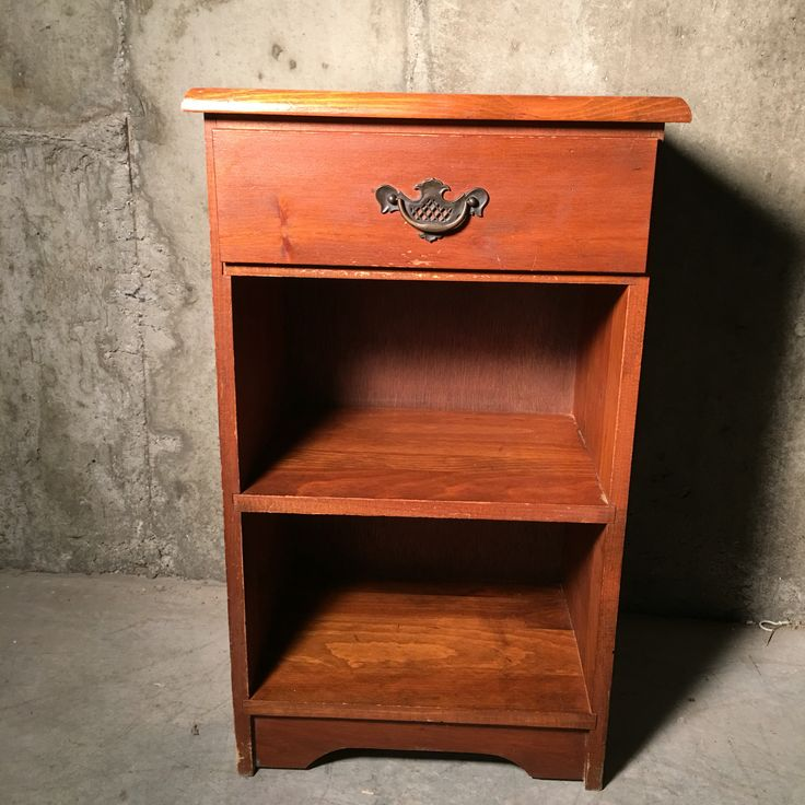 15 Inch Wide Nightstand Looking For Nightstand 15 Inches Wide 15 Inch Wide Stand Search