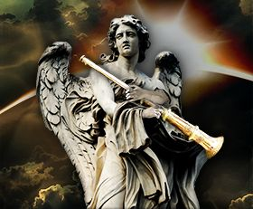 Revelation: The Seven Trumpets and When They Shall Sound