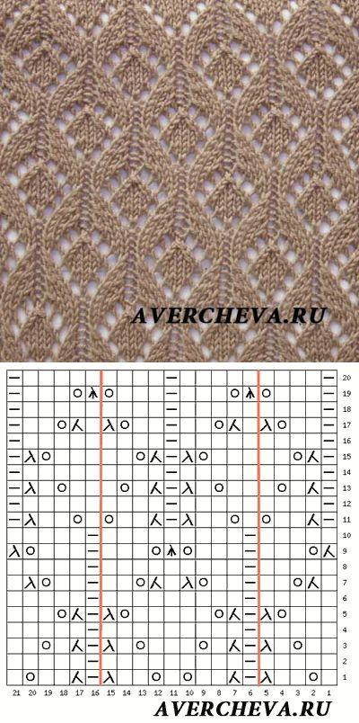 2784 Best Images On Pinterest Crochet Clothes Crochet