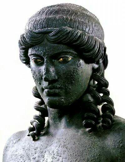 641 best Ancient Greece Crucible of Civilization: Angelique Rockas ...