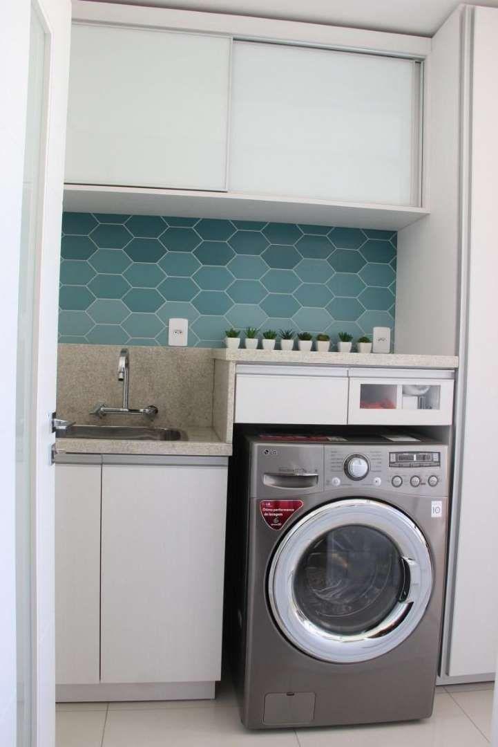 25 melhores ideias de piso area externa no pinterest for Cocina y lavanderia juntas