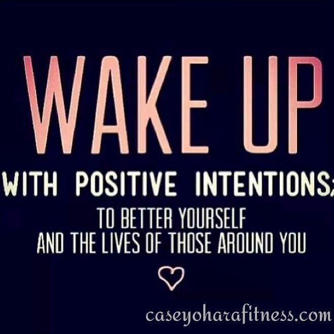 Positive Workout Quotes Positive Workout Quotes Delectable Motivational Fitness Quotes  Positive Workout Quotes