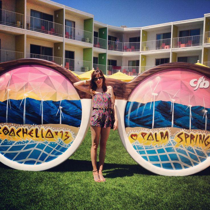 Coachella Themed Party Supplies - Google Search