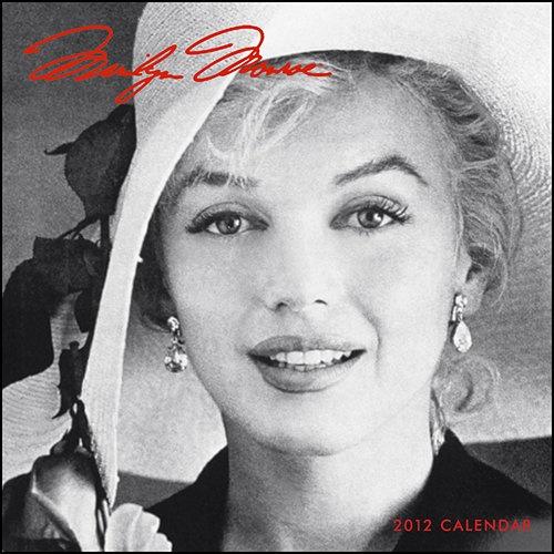 A more mature Marilyn: Hats, Marilyn Monroe, Carl Perutz, Vintage, Marilynmonroe, Standard Jeane, Beautiful People, Photo