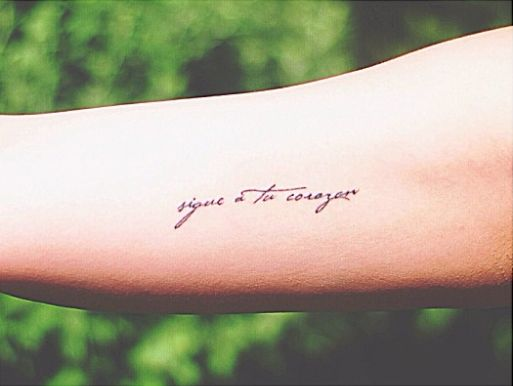 25 best ideas about spanish tattoos on pinterest small