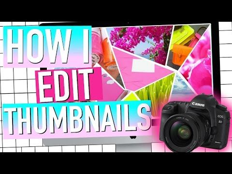15 best images about vlog on Pinterest | Video editing, Final cut ...