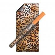 Leopard Micro E-Cig Skin