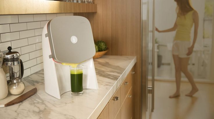 Juicero admits its hype machine is still too expensive The next chapter of Juiceros troubled saga will include staff layoffs according to a company letter obtained by Fortune. The companys CEO Jeff Dunn told employees that along with a focus on its second