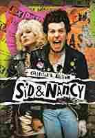 Amazon.com: Sid & Nancy Collector's Edition: Gary Oldman, Chloe Webb, David Hayman, Debby Bishop, Andrew Schofield, Xander Berkeley, Perry Benson, Alex Cox: Movies & TV