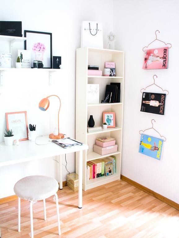 Die besten 25+ Schreibtisch wandorganisation Ideen auf Pinterest - buro schreibtisch designs steigern