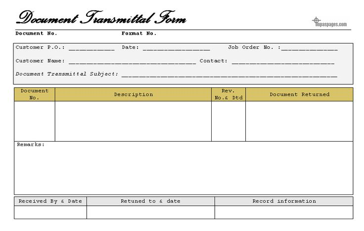 document_transmittal_form.png (884×563)