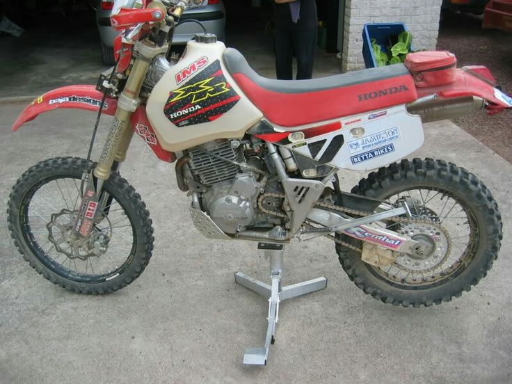 17 Best Images About Xr 650l On Pinterest Bikes Africa