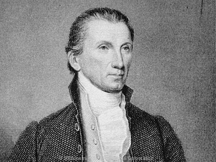 a biography of james monroe the fifth president of the united states Learn more about the 5th president of the united states, james monroe, including his childhood, his early career, and his time as president.