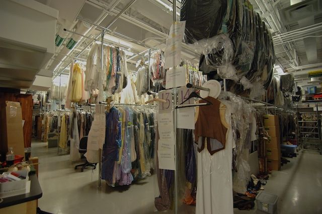 44 Best Images About Costume Amp Prop Storage On Pinterest