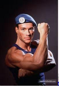 102 Best Jean Claude Van Damme Jcvd Images On Pinterest