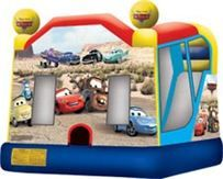 Castle Capers is the number one place for all your jumping castle and amusement hire needs in Adelaide. We have large range of themed jumping castles for both kids and adults.