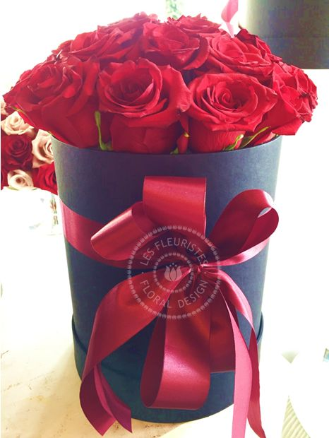 Ανθοσυνθέσεις για την γιορτή του Αγίου Βαλεντίνου #valentines #λουλουδια #αγαπη #lesfleuristes #iloveyou