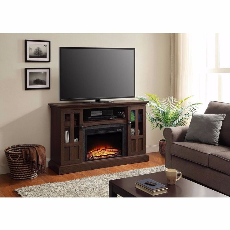 1000 Ideas About Electric Fireplace Heater On Pinterest Electric Fireplaces Fireplace Heater