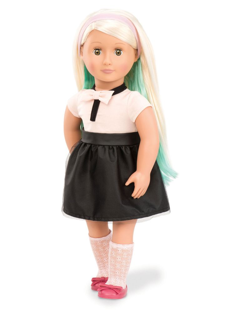 1000 Images About Our Generation Dolls On Pinterest Trail Riding Our Generation Dolls And