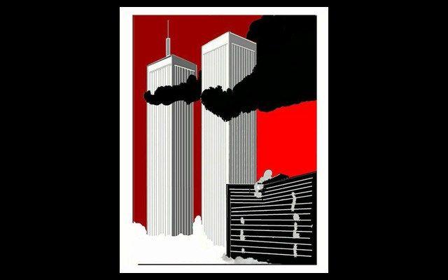 Wer zum Ablauf des Terror-Anschlags von 9/11 über relevante, unbeantwortete Fragen informiert, wird etwas vorschnell als «Verschwörungsgläubiger» in die Ecke gestellt. Tatsächlich aber lassen die o…