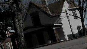 The Sallie House: A Terrifying American Haunting