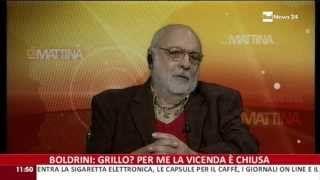 Massimo Parisi - YouTube
