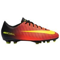 Nike Mercurial Vapor XI Junior Football Boots