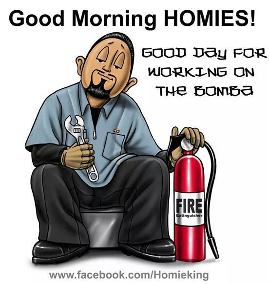 462 Best Images About Homies On Pinterest