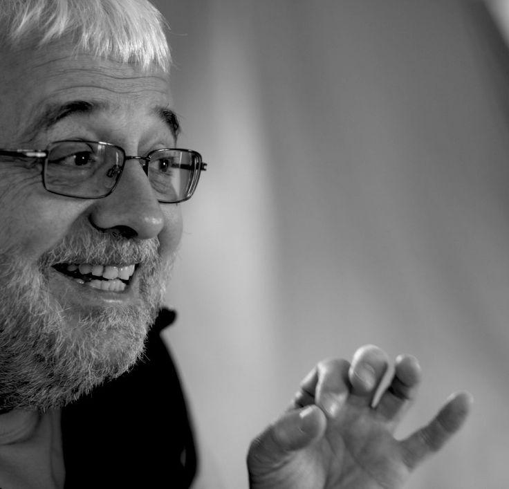 David Matthäus Zurbuchen, attore, produttore
