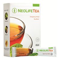 An energising herbal tea blend for a delicious and refreshing boost of energy.
