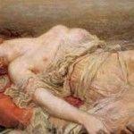 Tristán e Isolda, dirigida por Jean- Pierre, fue compuesta entre 1857 y 1859, desde su estreno en Múnich, en 1865, es una de las óperas románticas más importantes escritas en el idioma alemán. Esta ópera inspiró a Wagner, en la mitología germánica, en su romance prohibido con una mujer y del pensamiento de Arthur Schoperhauer. …