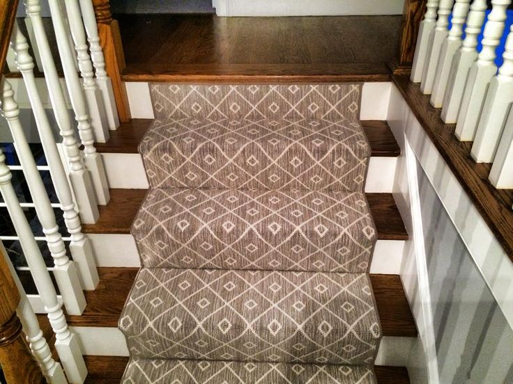 Best 1000 Images About Stria Pattern Stair Runners On 640 x 480