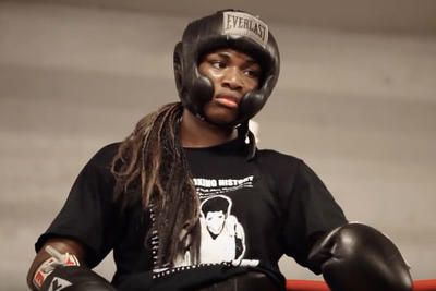 New PBS Documentary Follows Flint Olympic Boxer's Road to Gold | Essence.com