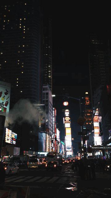 city night gif   Tumblr