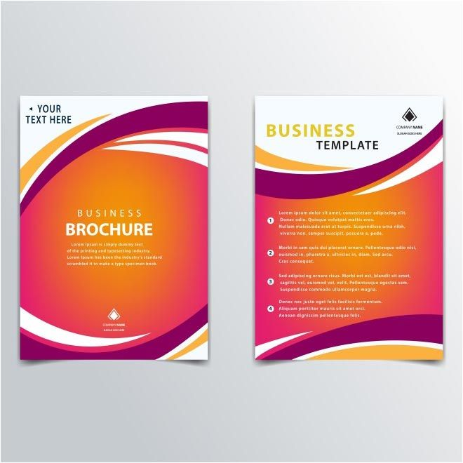 free vector Business Template brochure http://www.cgvector.com/free-vector-business-template-brochure/ #2017, #Abstract, #Ad, #Advert, #Annual, #Background, #Banner, #Blank, #Book, #Booklet, #Brochure, #Business, #Card, #Catalog, #Clean, #Color, #Company, #Concept, #Corporate, #Cover, #Creative, #Design, #Document, #Element, #Flyer, #Headline, #Illustration, #Infographics, #Layout, #Leaflet, #Magazine, #Marketing, #Mockup, #Modern, #Page, #Paper, #Poster, #Presentation, #Pr