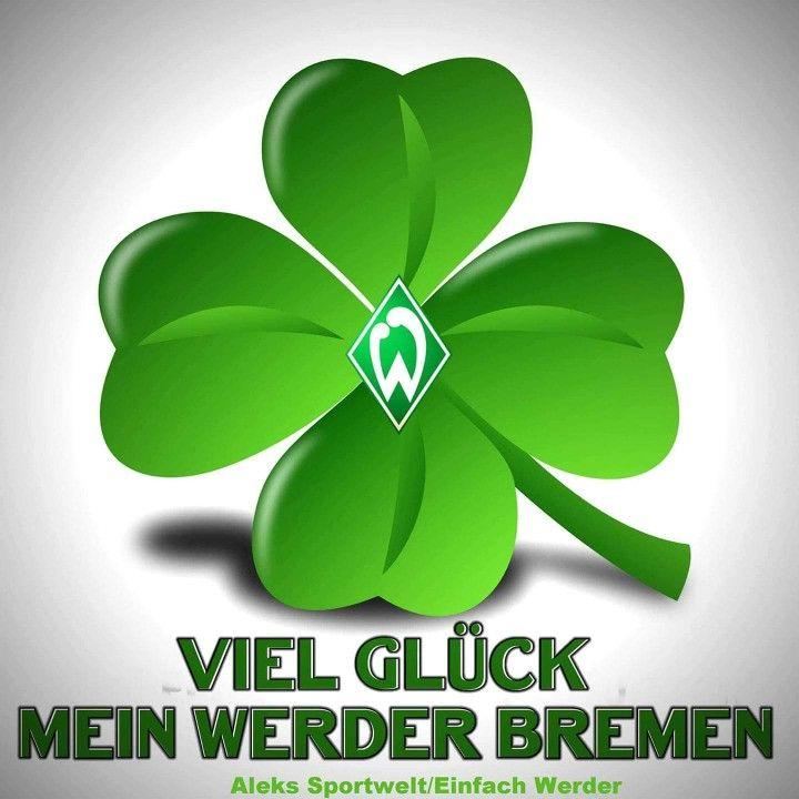 Pin Von Michael Turner Auf Werder Bremen Werder Bremen Logo Werder Bremen Bilder Werder Bremen