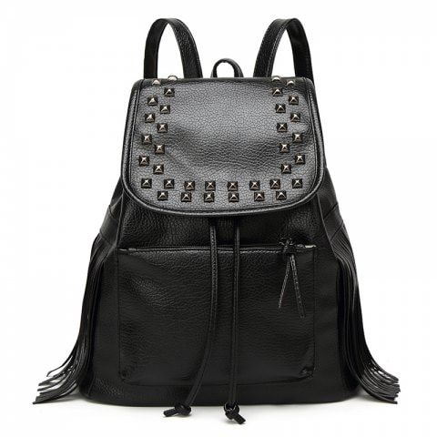 GET $50 NOW | Join RoseGal: Get YOUR $50 NOW!https://www.rosegal.com/satchel/the-new-women-s-one-shouldered-han-1372475.html?seid=6384889rg1372475