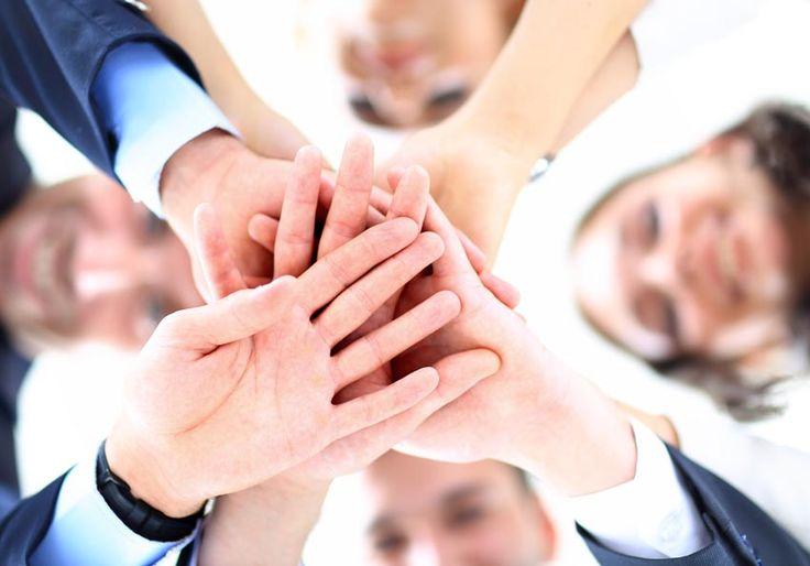 Come creare una campagna Social Fundraising di successo