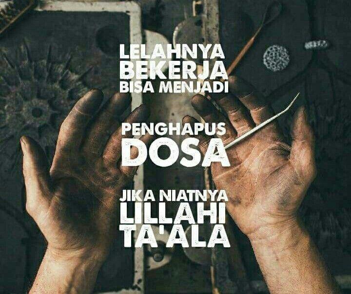 Kata2 muslim