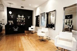 361 Best Salon Decor Images On Pinterest Nail Salon