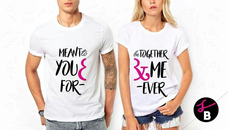 Crezi ca vei gasi un cadou mai potrivit de atat? :) #sb #skinnybitches #bitchiful #tricousb #tricouripersonalizate #valentinesday #cadouri #iubire #elsiea