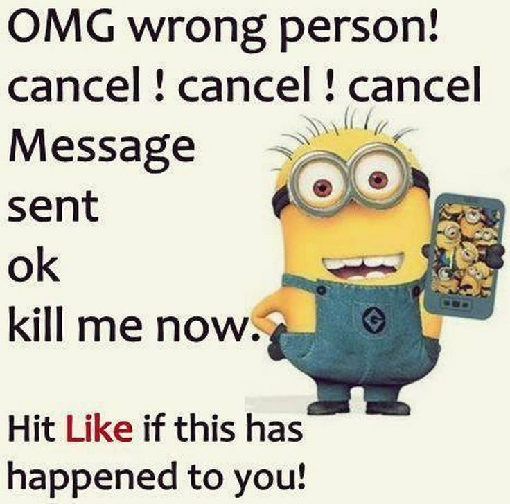 Free  Funny minions September 2015 quotes (07:04:28 PM, Monday 28, September 2015 PDT) – 10 pics