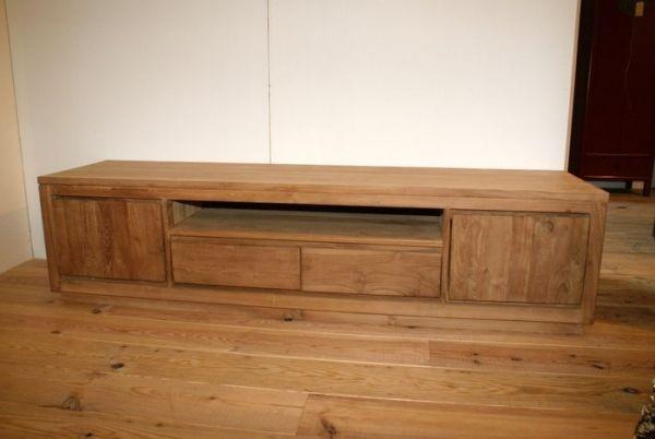 TV kast/dressoir 1 Torino