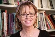 "Anne Lamott shares all that she knows: ""Everyone is screwed up, broken, clingy, and scared"" - http://www.salon.com/2015/04/10/anne_lamott_shares_all_that_she_knows_everyone_is_screwed_up_broken_clingy_and_scared/"