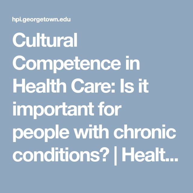 "cultural competence is it necessary Many different definitions of cultural competence are out there, but probably the most widely accepted is the following: ""cultural and linguistic competence is a."